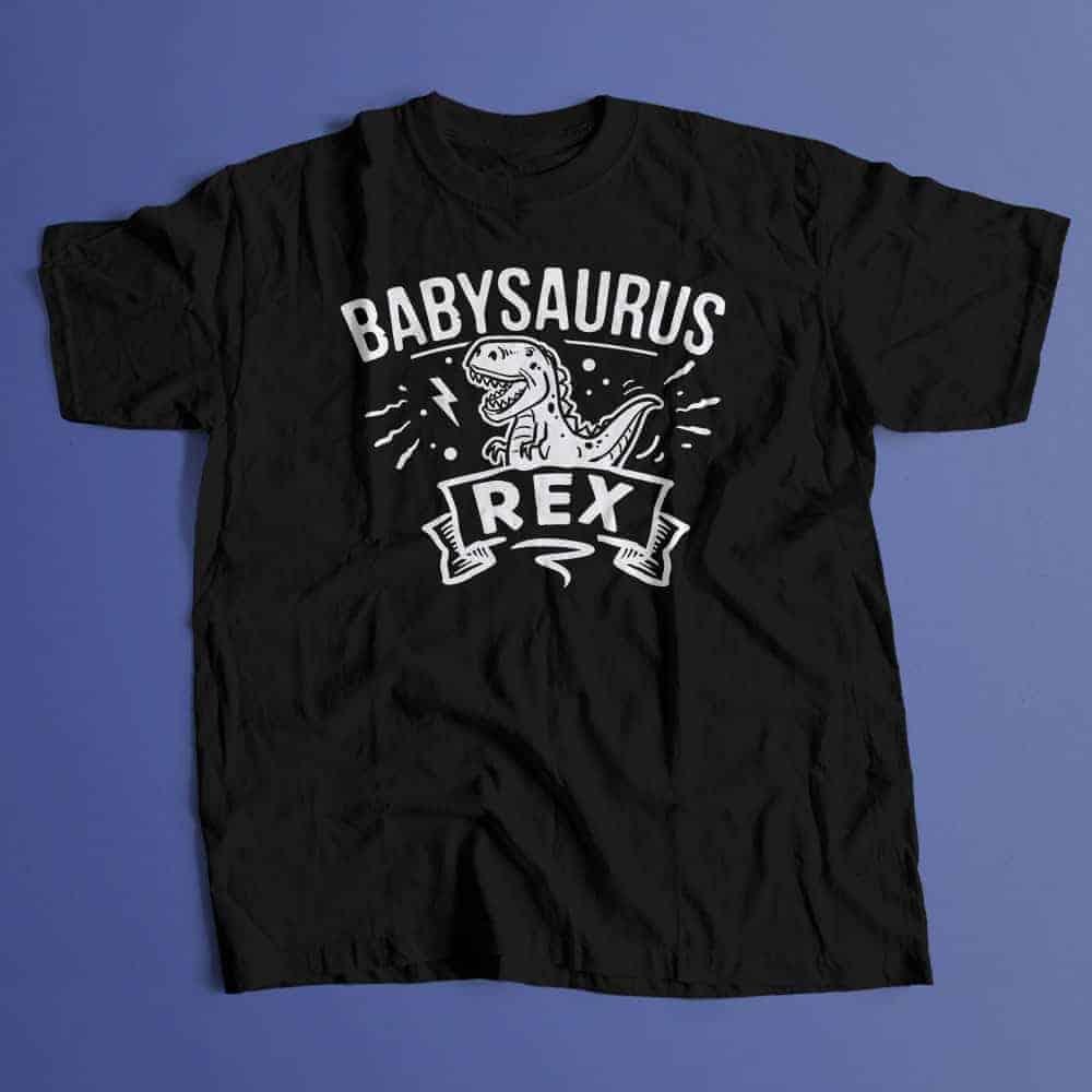 Babysaurus-1.jpg