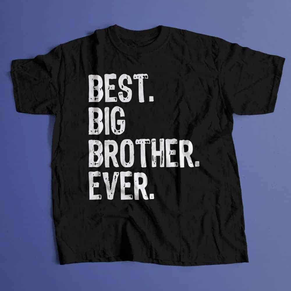 Best-Big-Brother-Ever