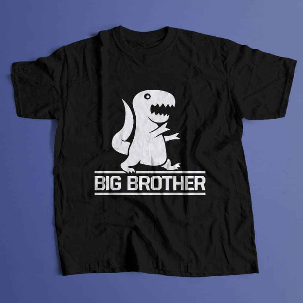 Big-Brother-dino
