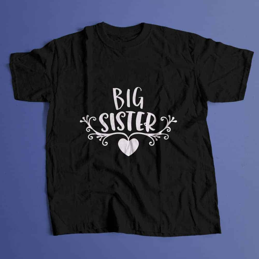 Big-Sister-With-Heart