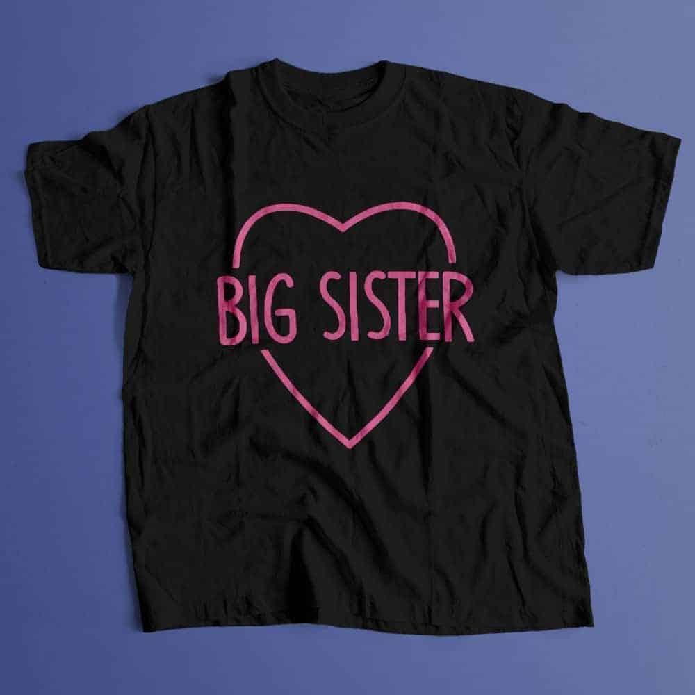 Big-Sister-tee