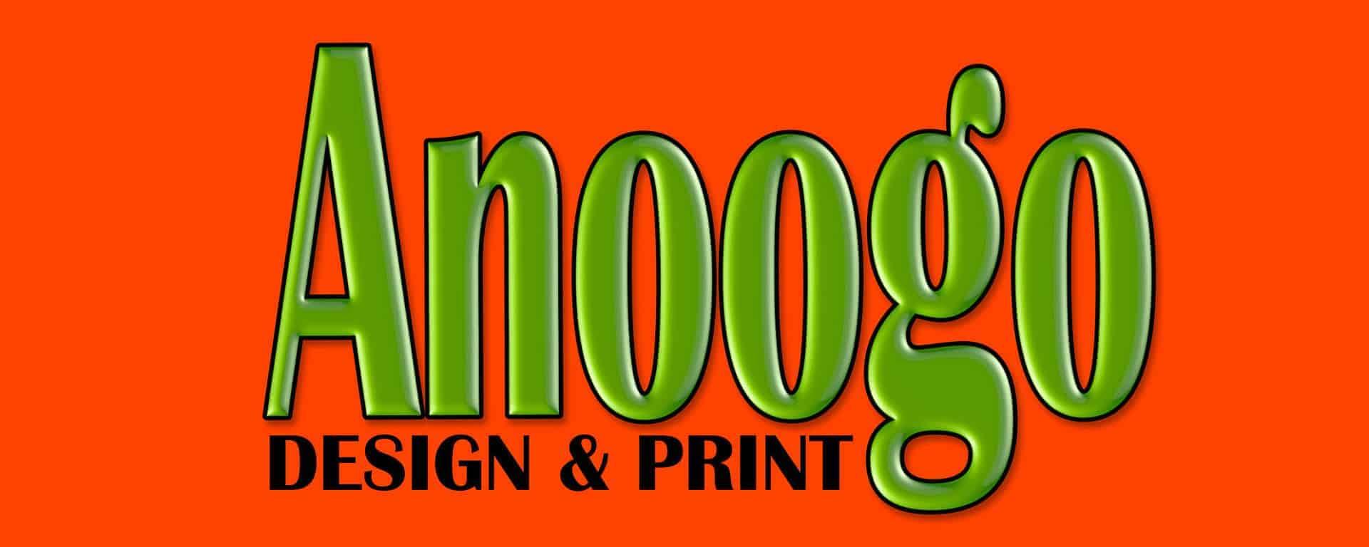 Anoogo Shop